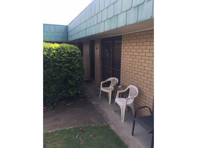 2/4 .Conoble Court, Eagleby, Qld 4207