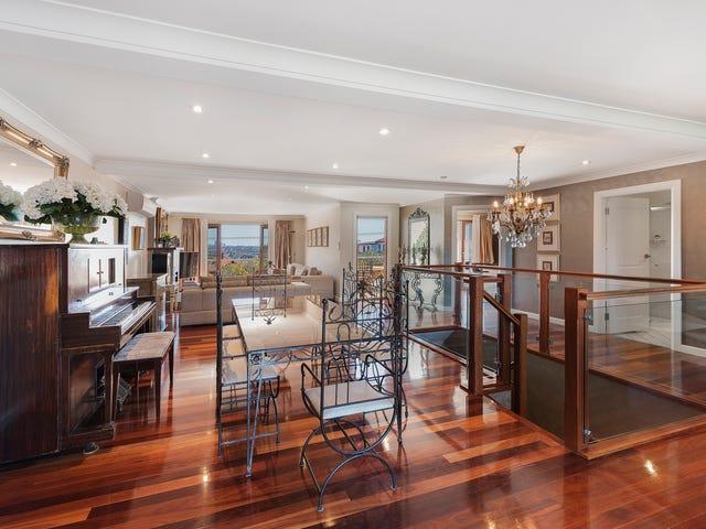 60 Beatrice Street, Balgowlah Heights, NSW 2093