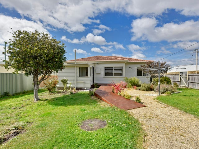24 Riverway Road, Montrose, Tas 7010
