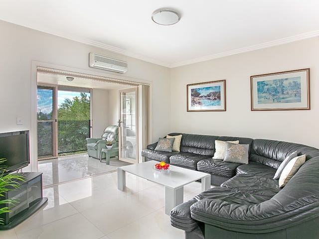 10/21 Pine Avenue, Brookvale, NSW 2100