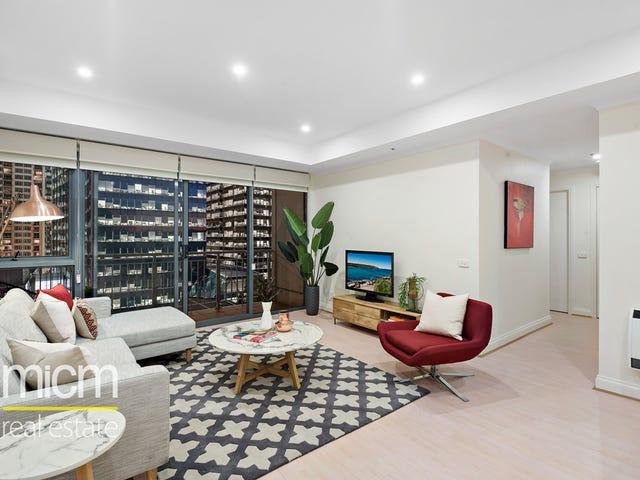 96/33 La Trobe Street, Melbourne, Vic 3000