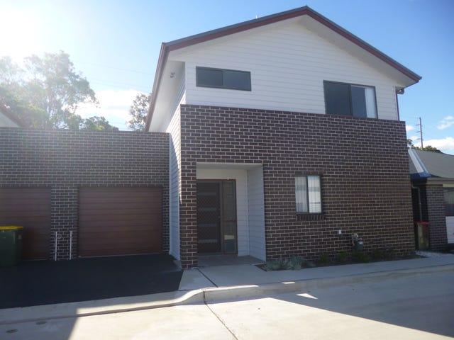 4 Firetail Street, Thornton, NSW 2322
