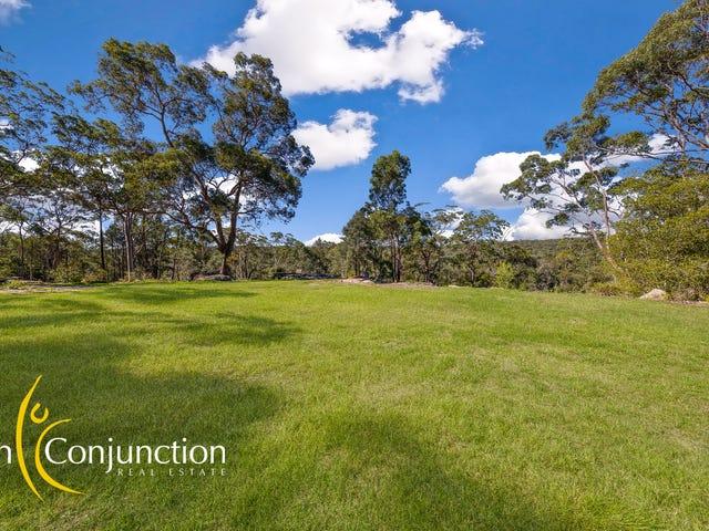 15-17 Heckenberg Road, Glenorie, NSW 2157