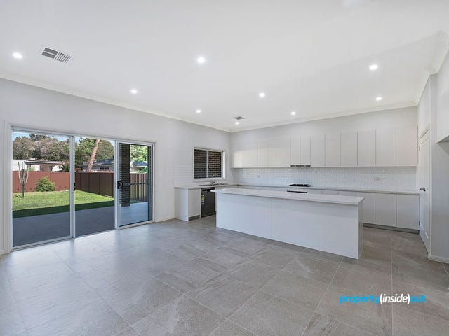 32A Portia Rd, Toongabbie, NSW 2146