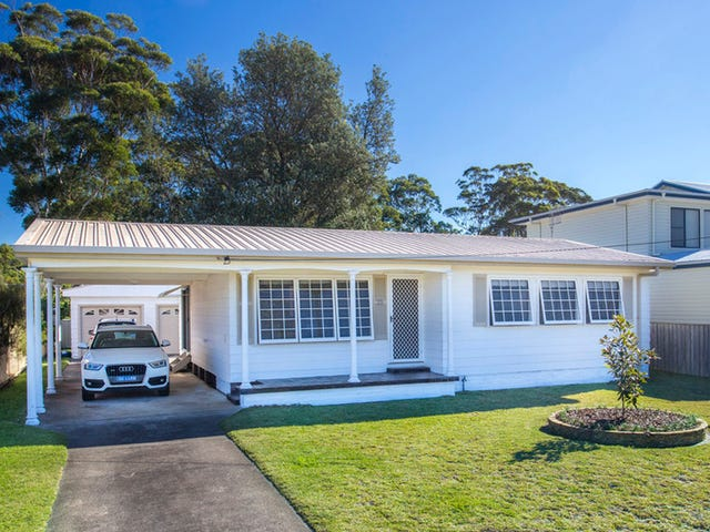 23 Parkinson Street, Narrawallee, NSW 2539