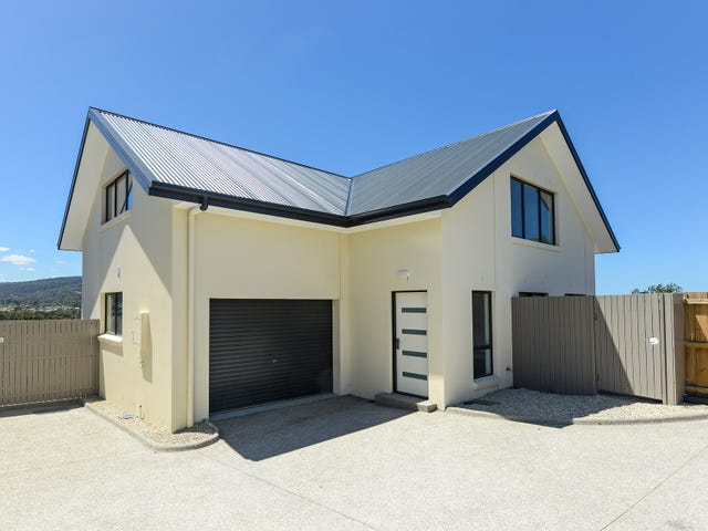 7-9 Maranoa Road, Kingston, Tas 7050