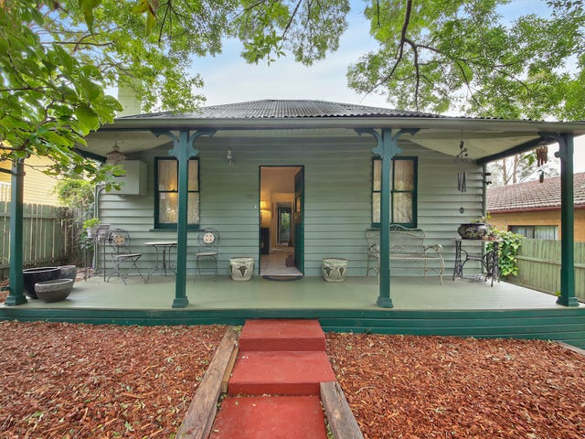221 Menangle Street, Picton, NSW 2571