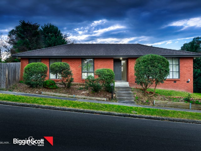 2 Southey Road, Boronia, Vic 3155
