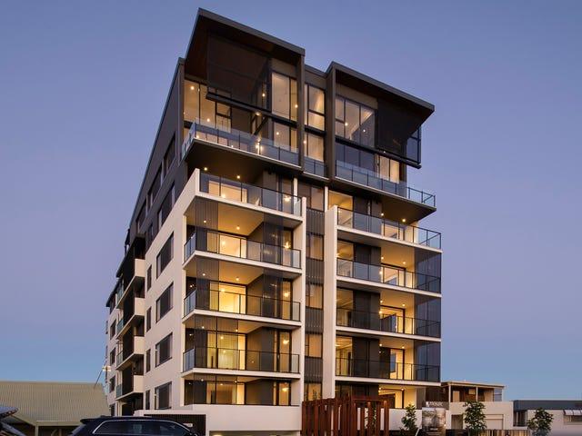505/21 Canberra Terrace, Kings Beach, Qld 4551