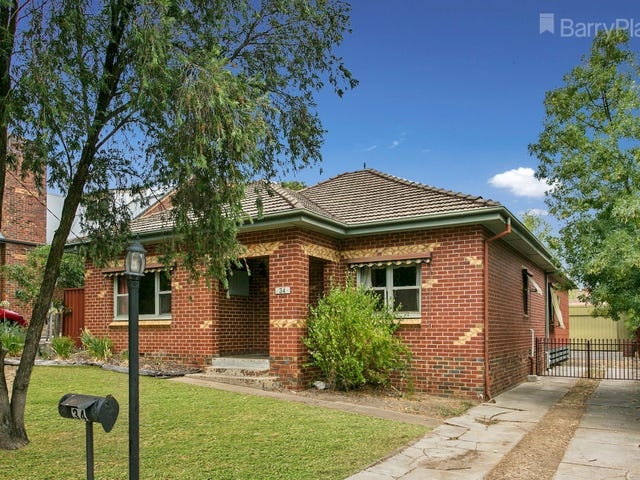 34 Ellis Street, Flora Hill, Vic 3550