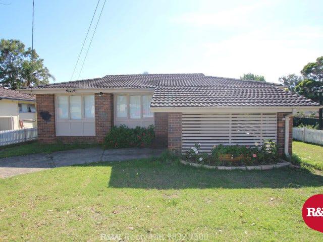 17 Siandra Avenue, Shalvey, NSW 2770