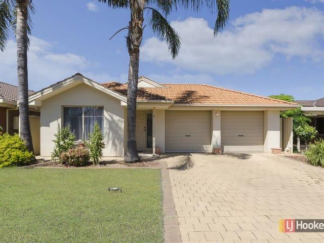 3 Rosecombe Place, Parafield Gardens, SA 5107