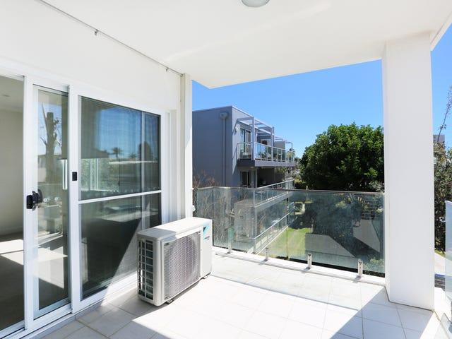 9/1 Mactier Street, Narrabeen, NSW 2101