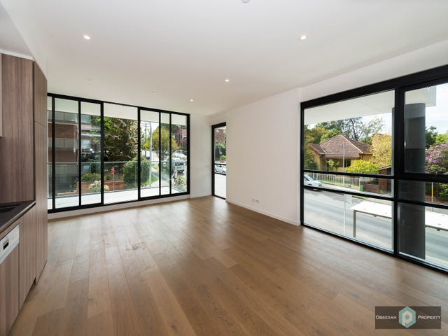 102/28 Anderson Street, Chatswood, NSW 2067