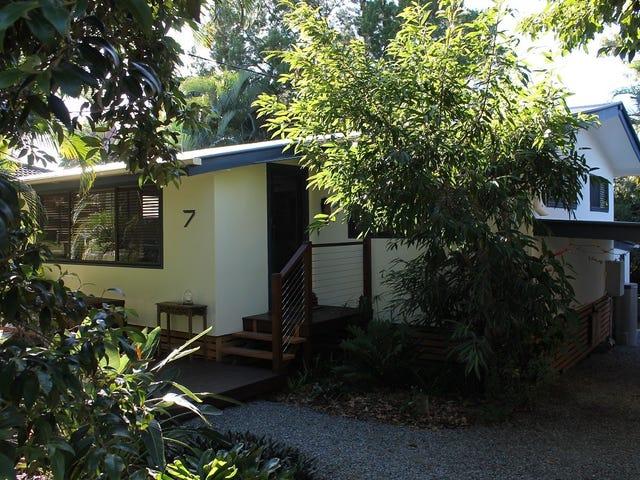 7 Orange Grove Street, Coochiemudlo Island, Qld 4184