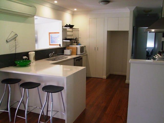 16 Cunning Street, Port Macquarie, NSW 2444