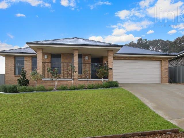 24 Friarbird Way, Thurgoona, NSW 2640