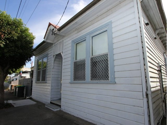 1/59 Fleming Street, Wickham, NSW 2293