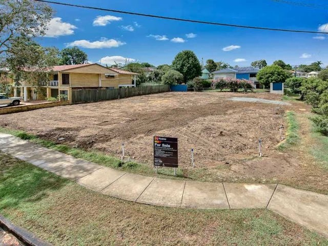 19 Redgrave Street, Stafford Heights, Qld 4053