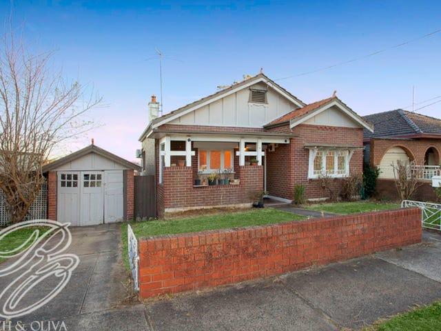 2 Melville Street, Ashbury, NSW 2193