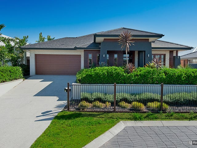 15 Capestone Blvd, Mango Hill, Qld 4509