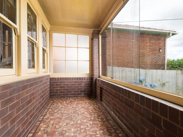 47 Great North Road, Five Dock, NSW 2046