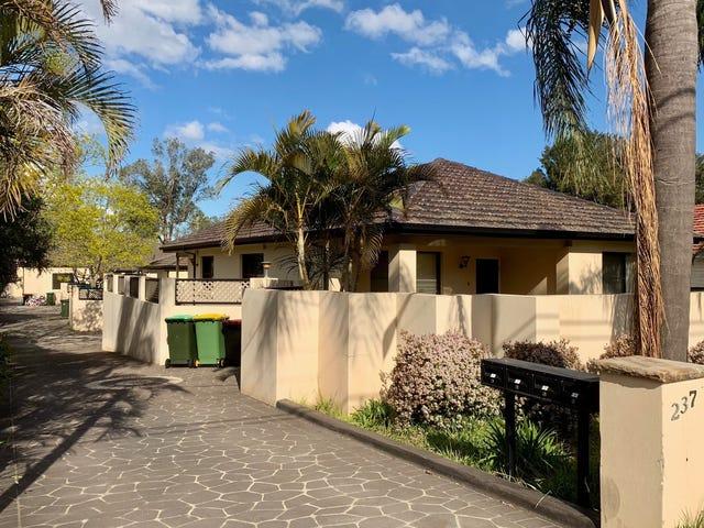 4/237 Edgar Street, Condell Park, NSW 2200