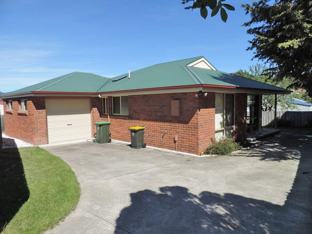 118a Bligh Street, Warrane, Tas 7018