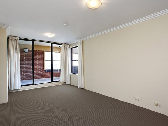 52/236 Pacific Highway, Crows Nest, NSW 2065