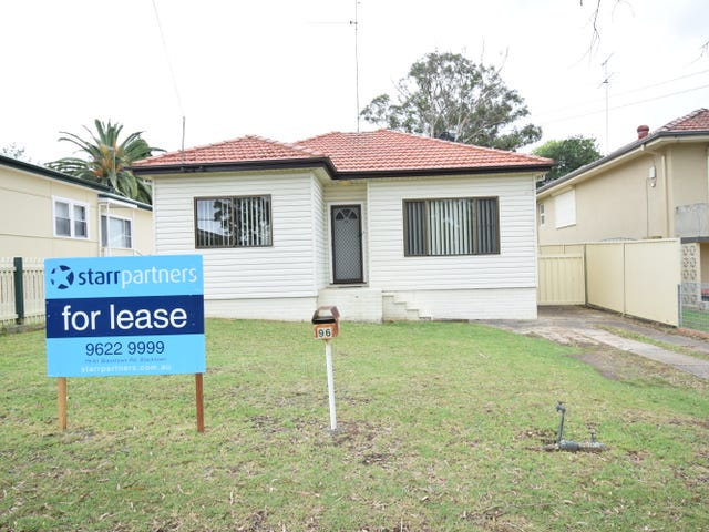 96 Stephen Street, Blacktown, NSW 2148