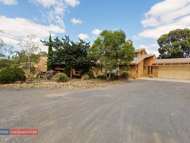 777 Sayers Road, Hoppers Crossing, Vic 3029
