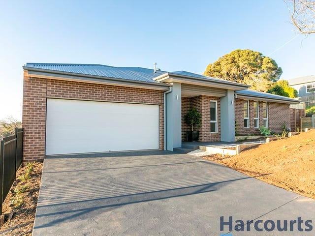 1 Watt Street, Warragul, Vic 3820