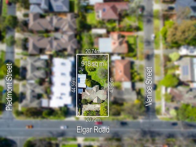 284 Elgar Road, Box Hill South, Vic 3128