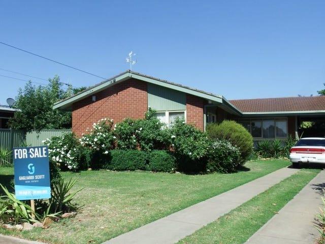 118 William Street, Mooroopna, Vic 3629