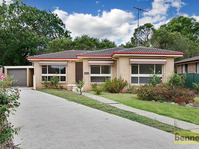 7 Lindsay Place, Richmond, NSW 2753