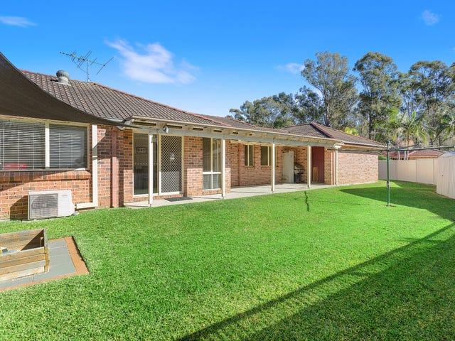 164 Colonial Drive, Bligh Park, NSW 2756