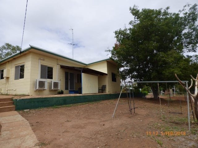 21 Verry Street, Mount Isa, Qld 4825