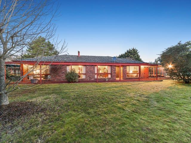 21 Braeside Road, Gisborne, Vic 3437