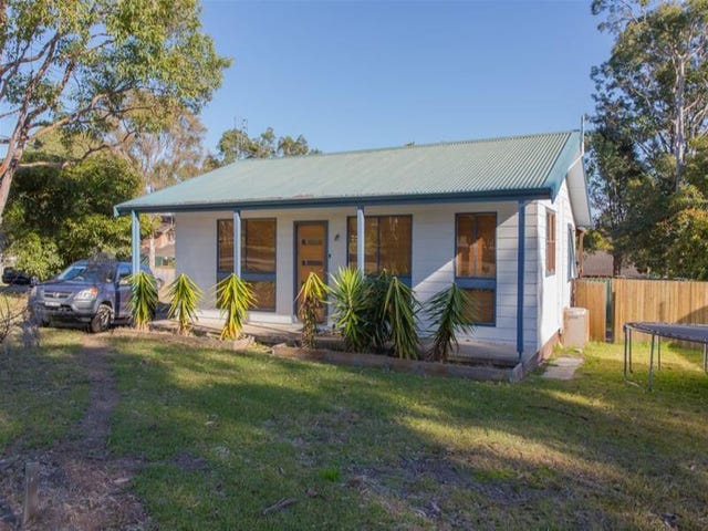 78 and 78a Station Street, Bonnells Bay, NSW 2264