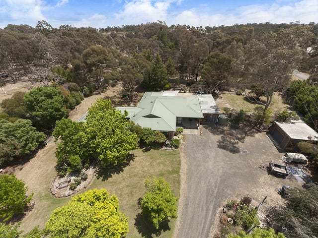 21 Fleming Drive, Broadford, Vic 3658
