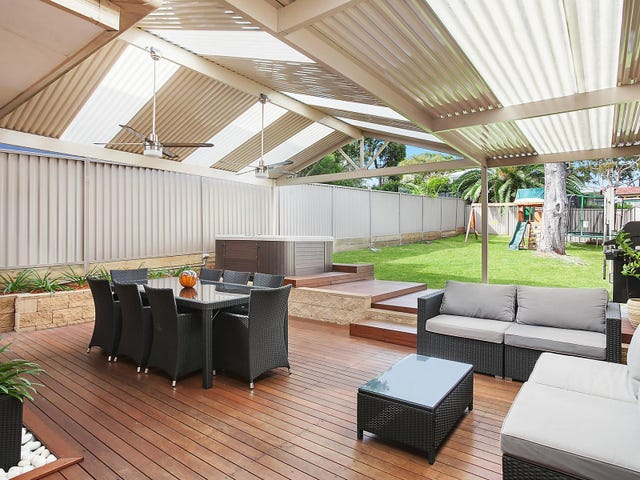 10A Caringbah Road, Woolooware, NSW 2230