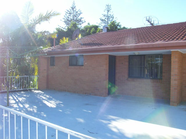 2/56 Ballina Street, Lennox Head, NSW 2478