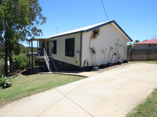 815 River Heads Road, River Heads, Qld 4655