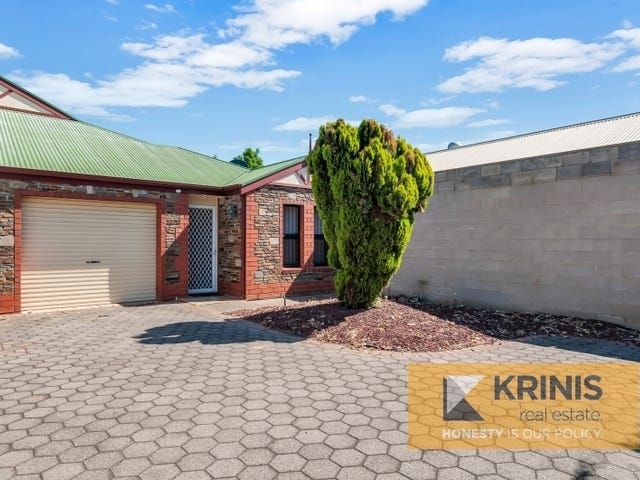 2/18 Grange Rd, West Hindmarsh, SA 5007
