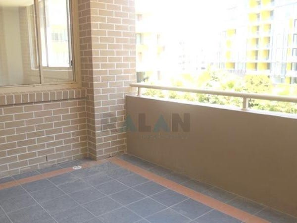 68/109-123 O'Riordan Street, Mascot, NSW 2020