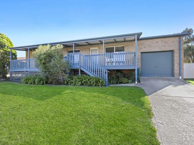 95 Village Drive, Ulladulla, NSW 2539