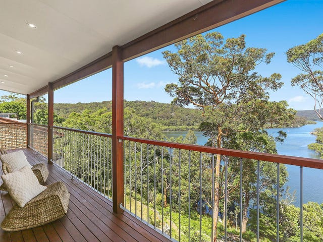 50 Grays Point Road, Grays Point, NSW 2232