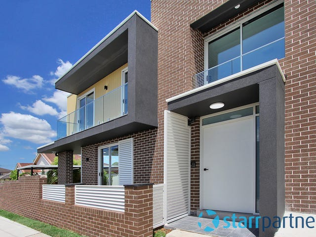 125 & 125A Joseph Street, Lidcombe, NSW 2141