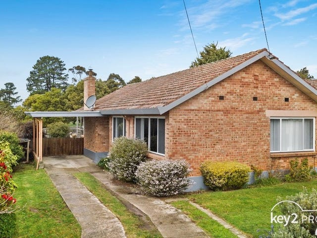 26 Fairway Crescent, Riverside, Tas 7250