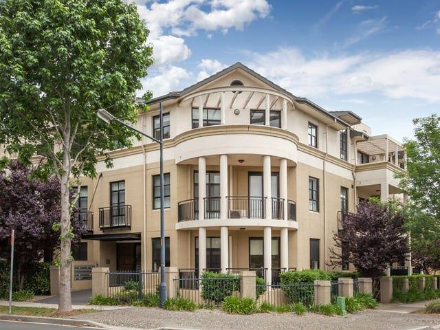 11/40 Parkside Crescent, Campbelltown, NSW 2560